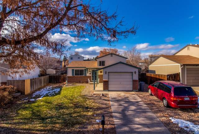 4045 S Richfield Street, Aurora, CO 80013 (MLS #2439595) :: Bliss Realty Group