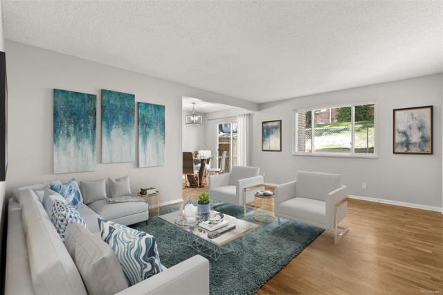 9816 Lane Street, Thornton, CO 80260 (#2440172) :: Wisdom Real Estate