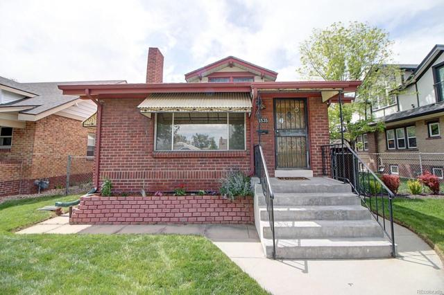 4535 Zuni Street, Denver, CO 80211 (#2441048) :: The Pete Cook Home Group