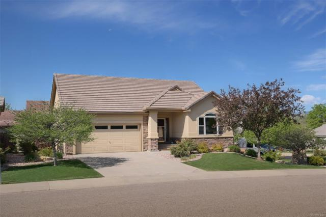 4790 Mariana Pointe Place, Loveland, CO 80537 (MLS #2450203) :: Bliss Realty Group