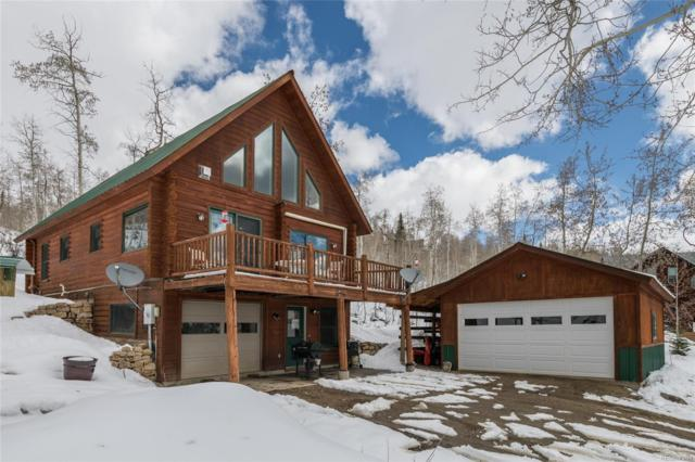 57795 Saturn Court, Clark, CO 80428 (MLS #2454028) :: 8z Real Estate