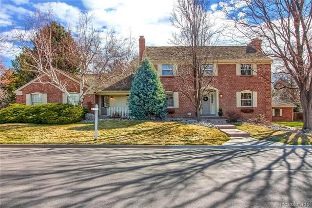 6076 S Coventry Lane E, Littleton, CO 80123 (MLS #2458380) :: 8z Real Estate