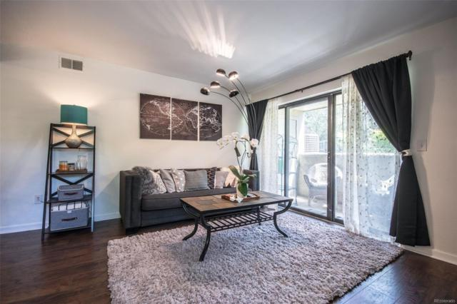 40 S Boulder Circle #4012, Boulder, CO 80303 (#2459458) :: The DeGrood Team
