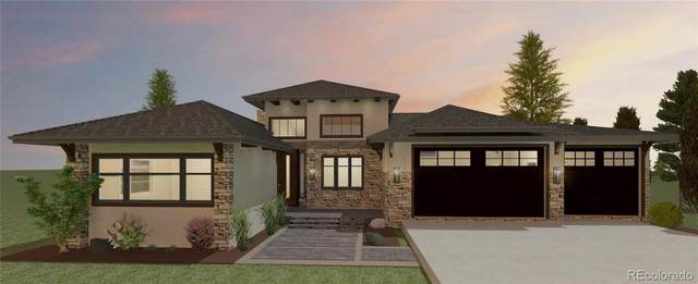 2814 Potomac Court, Berthoud, CO 80513 (#2459486) :: The Scott Futa Home Team