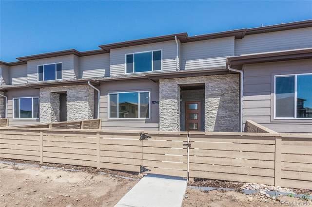 5748 Bourgmont Court, Timnath, CO 80547 (#2463499) :: Wisdom Real Estate