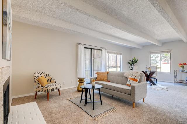 2525 S Dayton Way #2101, Denver, CO 80231 (#2464650) :: Mile High Luxury Real Estate