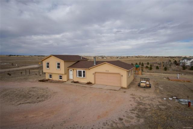 10730 Squawbush Loop, Peyton, CO 80831 (#2491959) :: The Galo Garrido Group