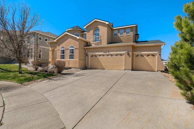 24408 E Arkansas Place, Aurora, CO 80018 (#2508660) :: The HomeSmiths Team - Keller Williams