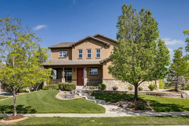 3151 Alexander Way, Broomfield, CO 80023 (#2510830) :: The Pete Cook Home Group
