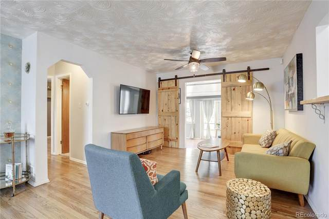 1066 S Canosa Court, Denver, CO 80219 (MLS #2511541) :: 8z Real Estate