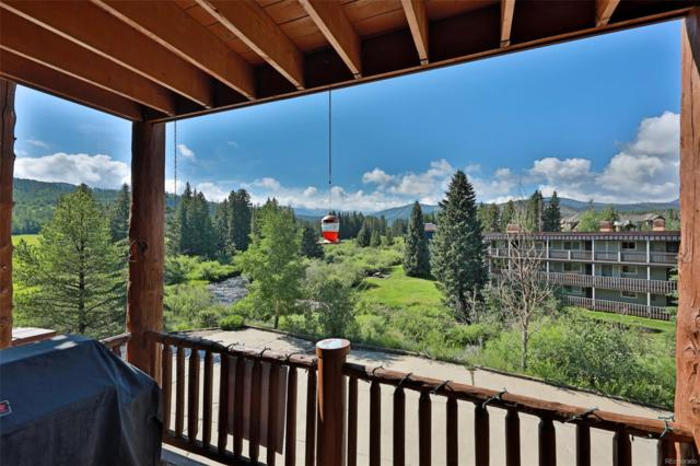 186 Hi Country Drive #201, Winter Park, CO 80482 (#2514071) :: The DeGrood Team