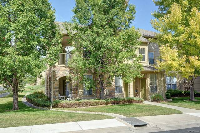 5620 Fossil Creek Parkway #11102, Fort Collins, CO 80525 (#2518781) :: Mile High Luxury Real Estate