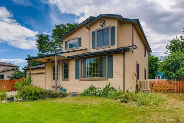 1731 Enfield Street, Fort Collins, CO 80526 (#2523036) :: The Colorado Foothills Team | Berkshire Hathaway Elevated Living Real Estate