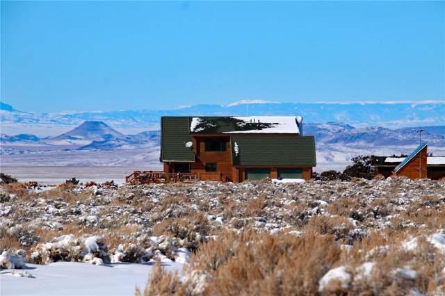 4643 Powderhorn Road, San Luis, CO 81152 (MLS #2544627) :: 8z Real Estate
