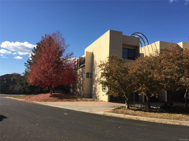 3805 Northbrook Drive E, Boulder, CO 80304 (#2573245) :: Wisdom Real Estate