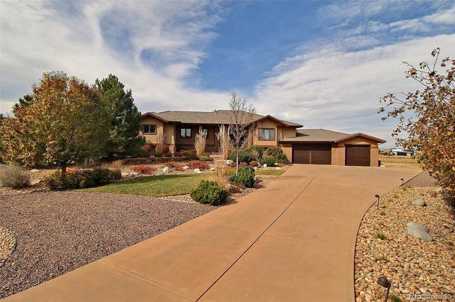 105 Mooney Place, Erie, CO 80516 (MLS #2579087) :: 8z Real Estate