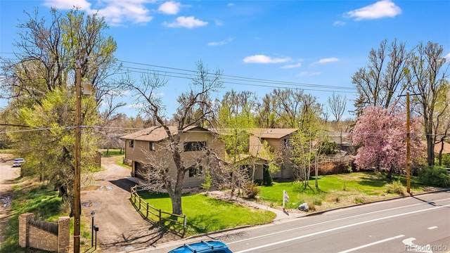 2518 W 4th Street, Greeley, CO 80631 (#2586100) :: The DeGrood Team