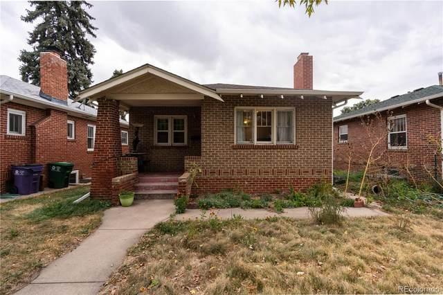 2644 Julian Street, Denver, CO 80211 (#2586792) :: Sultan Newman Group