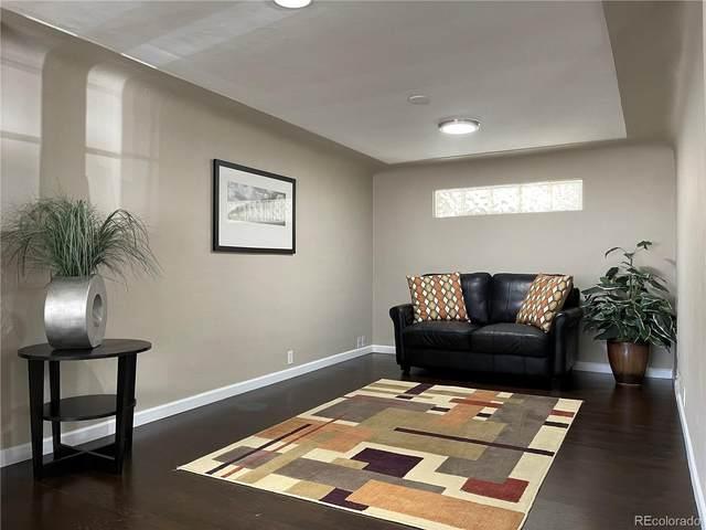 3501 W 53rd Avenue, Denver, CO 80221 (#2592343) :: Portenga Properties