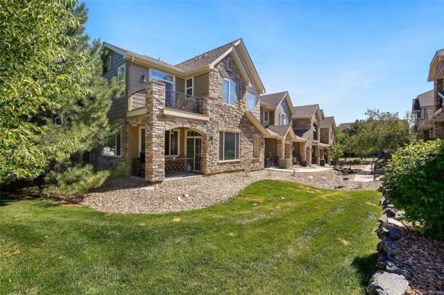 11277 Osage Circle E, Northglenn, CO 80234 (MLS #2596322) :: 8z Real Estate