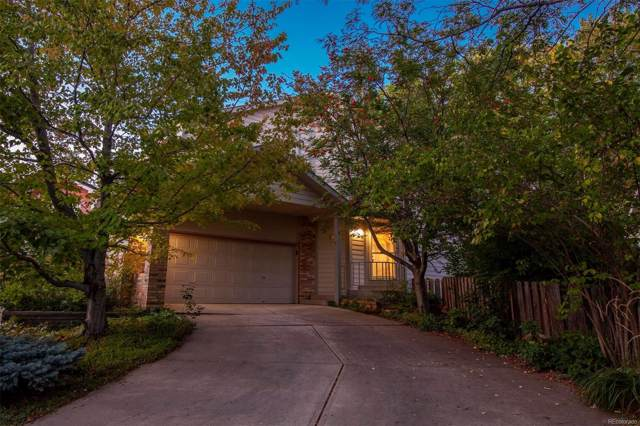 4863 Hopkins Place, Boulder, CO 80301 (#2601913) :: The Healey Group