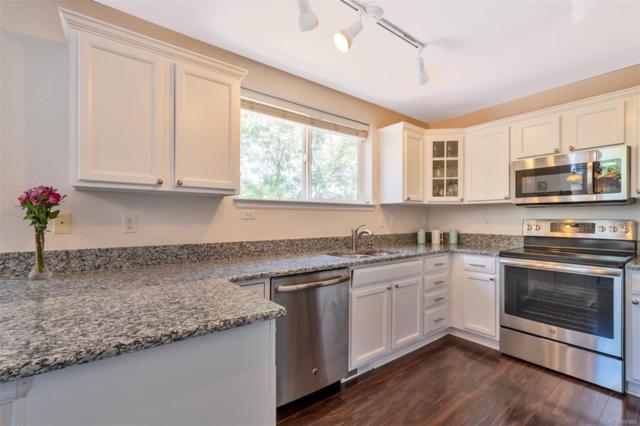 5994 S Waco Court, Aurora, CO 80016 (MLS #2606073) :: 8z Real Estate