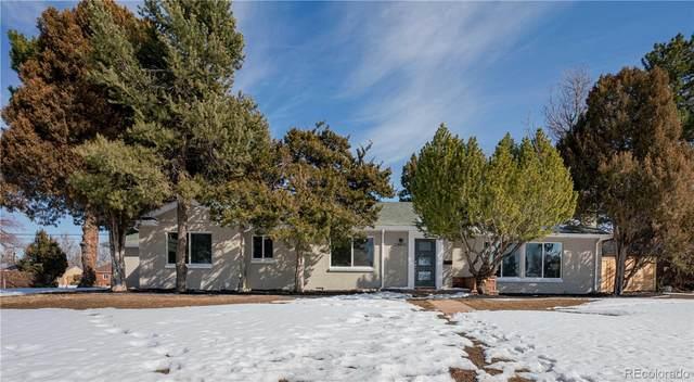 2690 Monaco Parkway, Denver, CO 80207 (MLS #2606526) :: 8z Real Estate