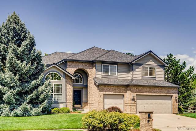 2205 Parkview Drive, Longmont, CO 80504 (MLS #2609889) :: 8z Real Estate
