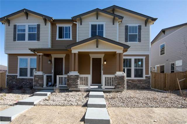 13725 Ash Circle, Thornton, CO 80602 (MLS #2616406) :: Bliss Realty Group