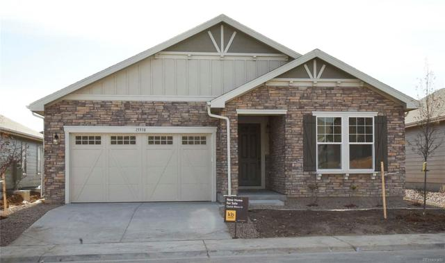 15938 Detroit Street, Thornton, CO 80602 (#2620131) :: Bring Home Denver