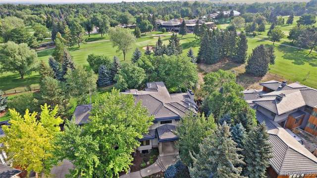 7076 Indian Peaks Trail, Boulder, CO 80301 (MLS #2647379) :: 8z Real Estate