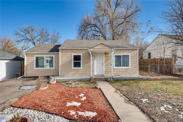 5480 Clay Street, Denver, CO 80221 (#2651991) :: RazrGroup