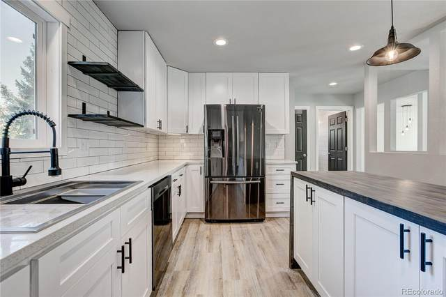1108 Hilltop Drive, Loveland, CO 80537 (MLS #2656116) :: 8z Real Estate