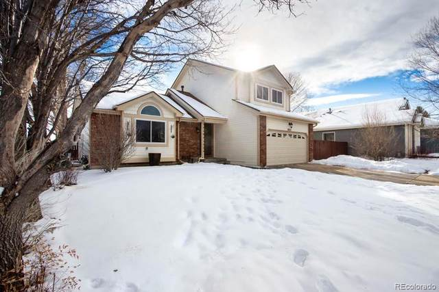 2031 Prairie View Court, Fort Collins, CO 80526 (#2656392) :: The Peak Properties Group