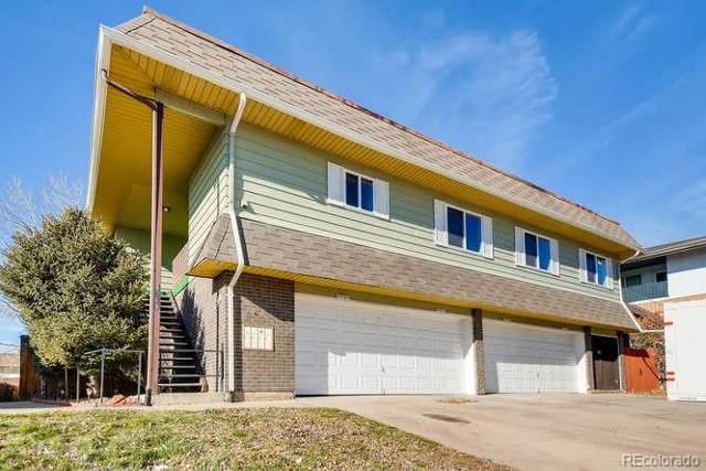 9769 Lane Street, Thornton, CO 80260 (#2659678) :: The Peak Properties Group