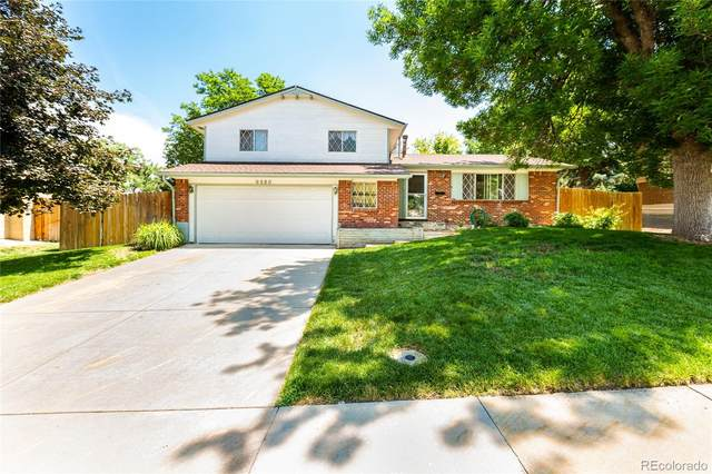 9380 Raleigh Street, Westminster, CO 80031 (#2663855) :: The Dixon Group