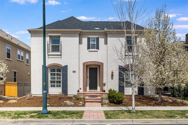9127 E 35th Avenue, Denver, CO 80238 (MLS #2682866) :: 8z Real Estate