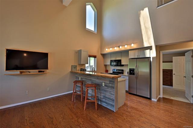553 Vasquez Road B-1, Winter Park, CO 80482 (#2683903) :: Mile High Luxury Real Estate