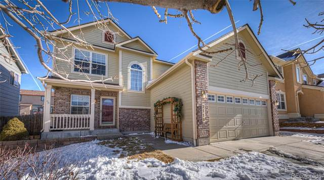 2119 Pinyon Jay Drive, Colorado Springs, CO 80951 (#2686952) :: Arnie Stein Team | RE/MAX Masters Millennium