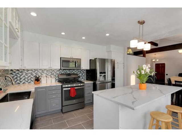 9947 King Street, Westminster, CO 80031 (MLS #2693380) :: 8z Real Estate
