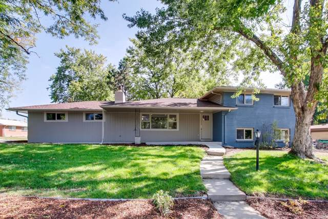 6190 Dudley Court, Arvada, CO 80004 (MLS #2697981) :: 8z Real Estate