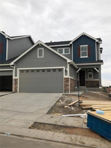 5835 Morning Light Terrace, Colorado Springs, CO 80919 (#2700936) :: The Healey Group