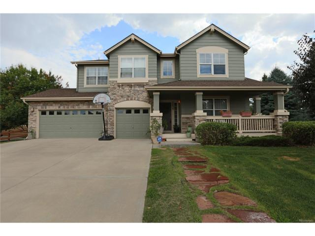 2638 Quail Creek Drive, Broomfield, CO 80023 (MLS #2704820) :: 8z Real Estate