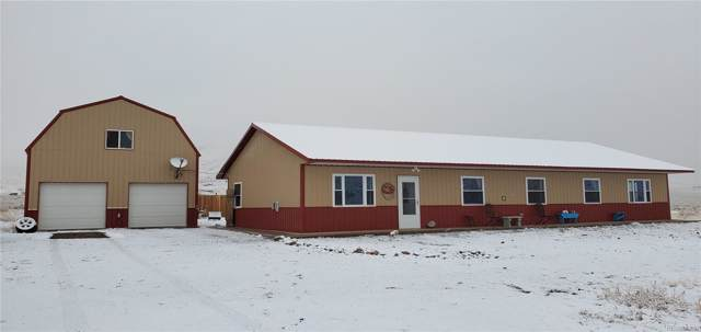23900 County Road 47.5, Saguache, CO 81149 (#2707252) :: My Home Team
