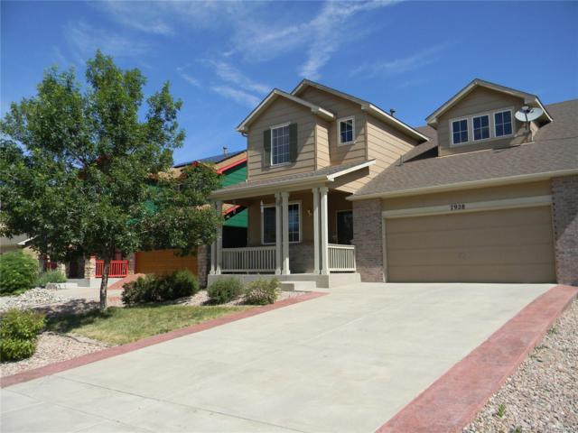 7928 Guinness Way, Colorado Springs, CO 80951 (MLS #2708658) :: 8z Real Estate