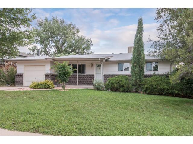 6462 Harlan Street, Arvada, CO 80003 (MLS #2709626) :: 8z Real Estate