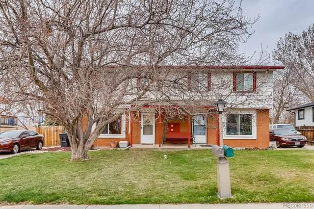 2215-2217 Dexter Drive, Longmont, CO 80501 (#2712217) :: Finch & Gable Real Estate Co.