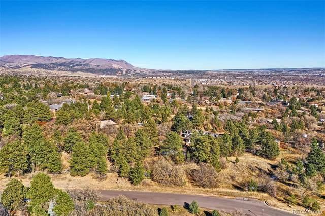 1720 Brantfeather Grove, Colorado Springs, CO 80906 (MLS #2730355) :: 8z Real Estate