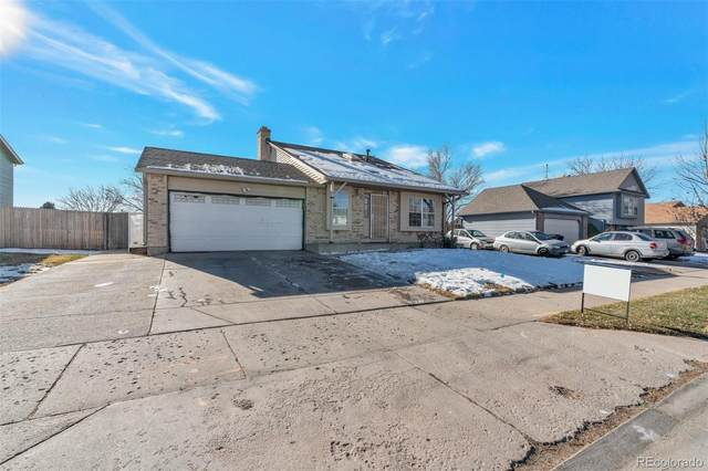 15072 Andrews Drive, Denver, CO 80239 (#2737407) :: HomeSmart