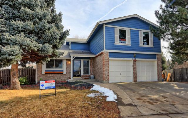 11142 Seton Place, Westminster, CO 80031 (MLS #2746003) :: 8z Real Estate